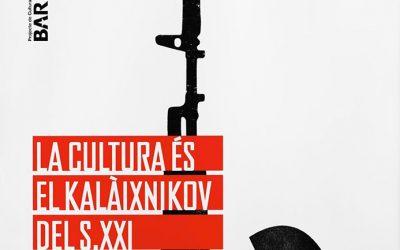 L'Ateneu Igualadí i Músiques de butxaca s'adhereixen al Projecte Cultural  BARNASANTS
